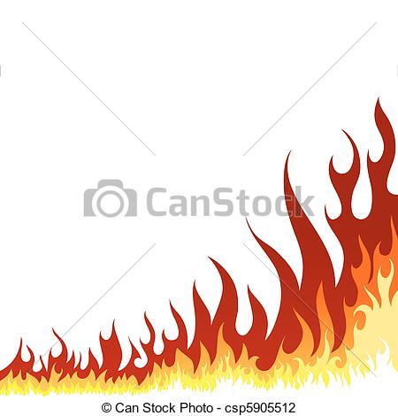 Inferno Illustrations and Clip Art. 8,056 Inferno royalty free.