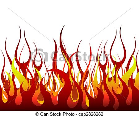 Inferno 20clipart.
