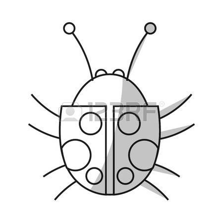 249 Infestation Icon Stock Vector Illustration And Royalty Free.