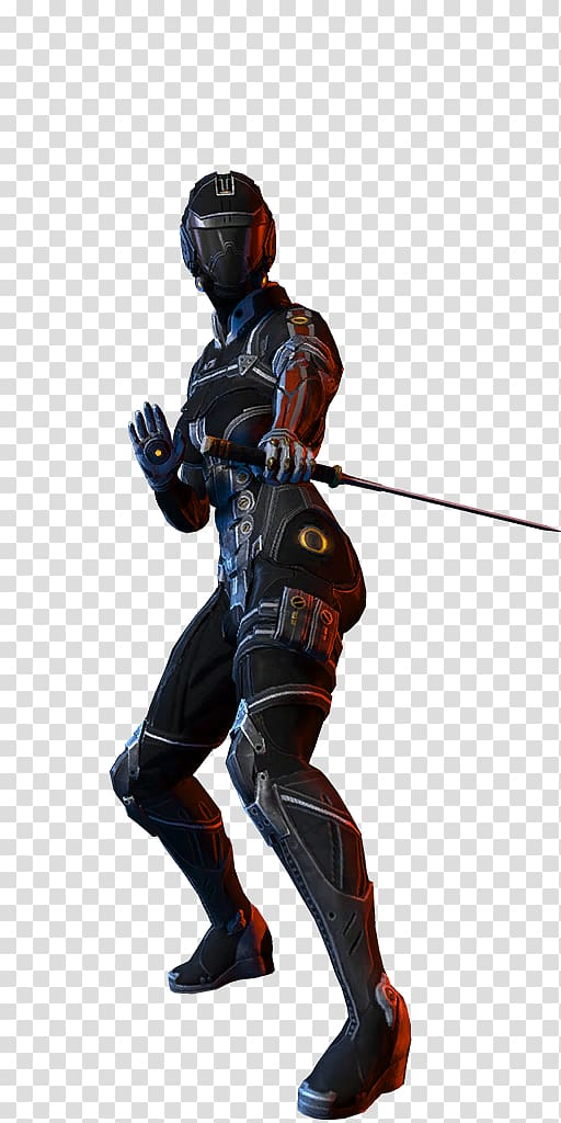 Mass Effect 3 Mass Effect Infiltrator Mass Effect 2: Lair of.
