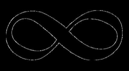 Infinite Sign.