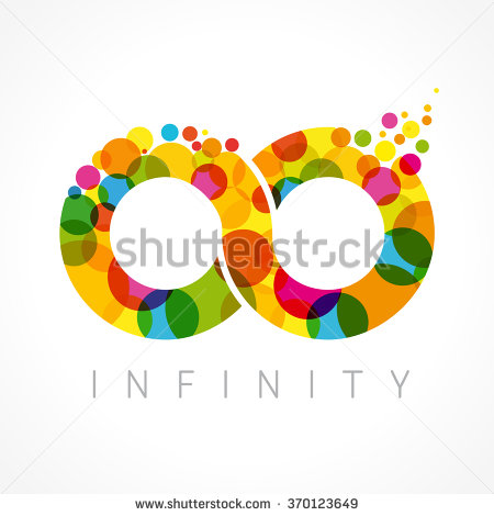 Infinity Stock Photos, Royalty.