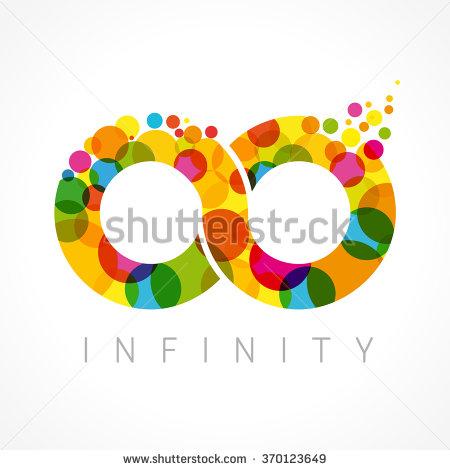 Infinity Stock Photos, Royalty.