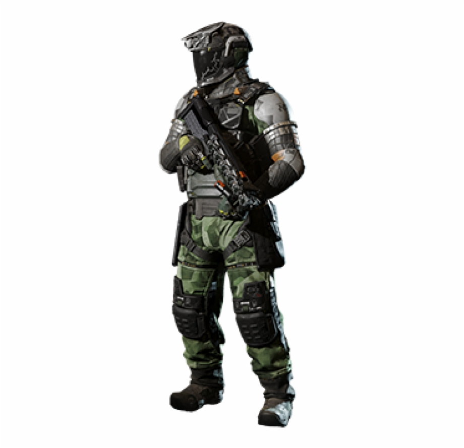 Call Of Duty Png, Download Png Image With Transparent.
