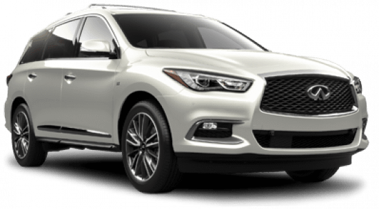 Download Free png Infiniti PNG, Download PNG image with transparent.