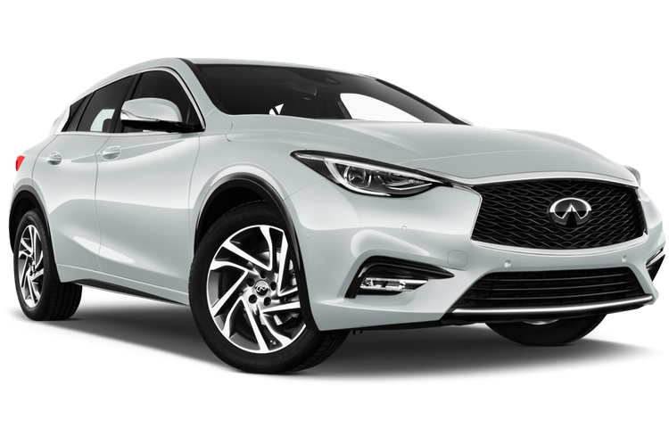 Infiniti Q30 Specifications & Prices.