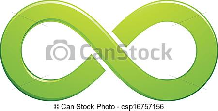 Infinity Illustrations and Clip Art. 41,215 Infinity royalty free.