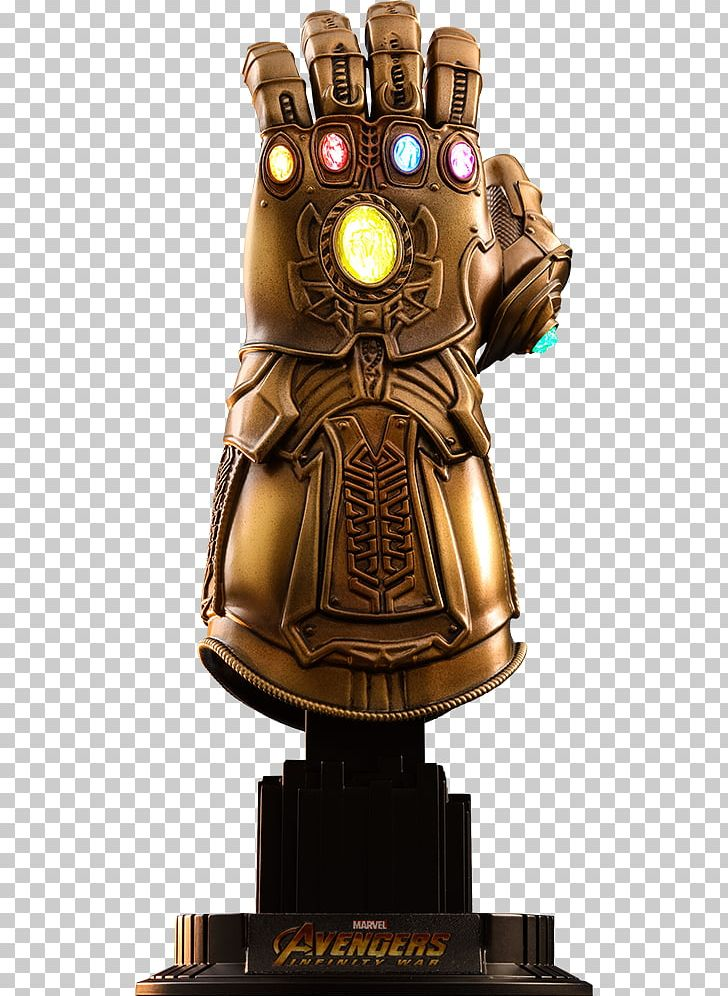 Thanos The Infinity Gauntlet Marvel Cinematic Universe The Avengers.