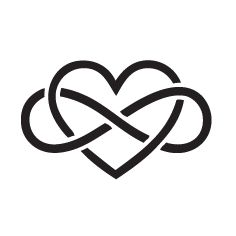 521 Infinity free clipart.