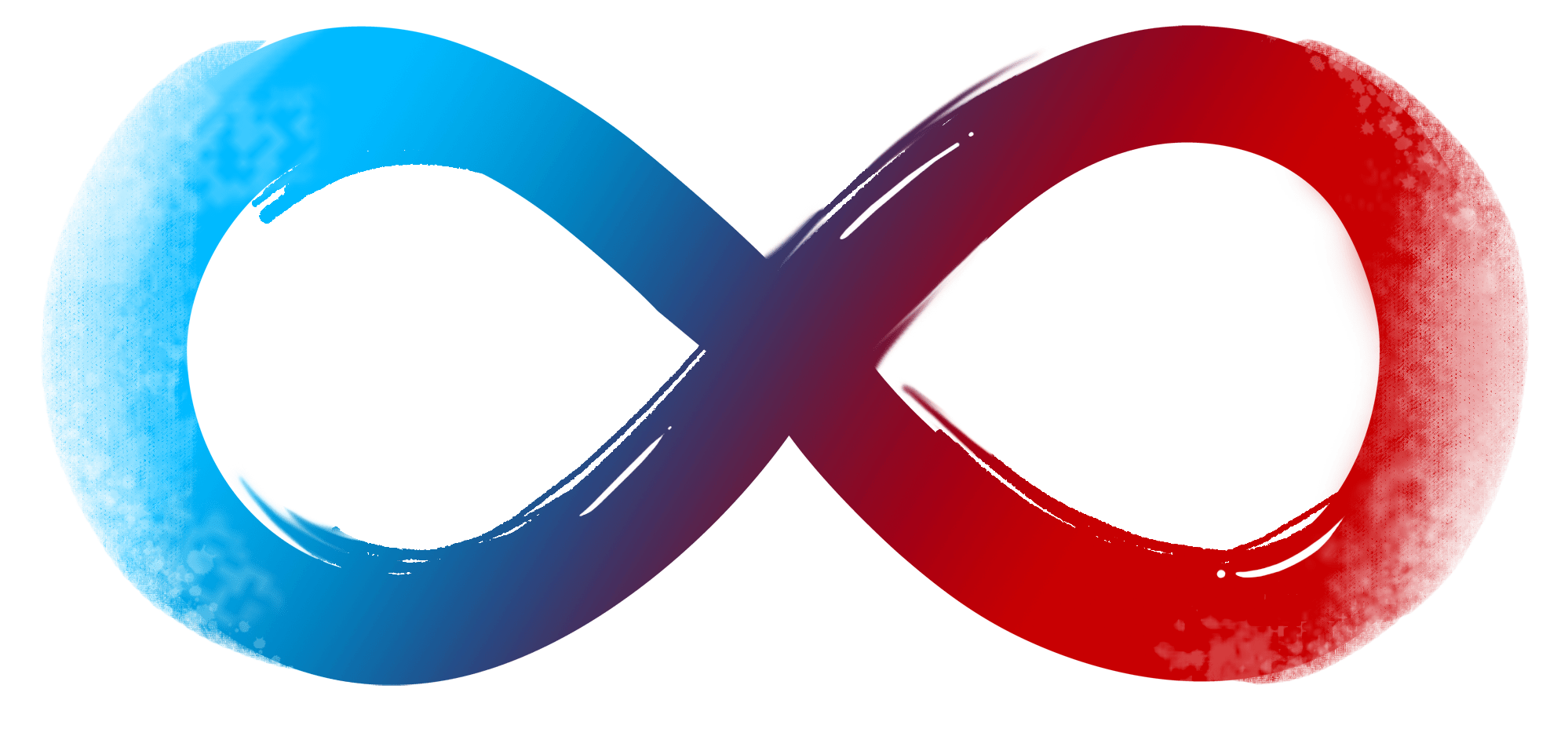 Infinity symbol PNG images free download.