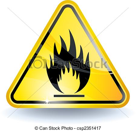 Inflammable Clipart Vector and Illustration. 543 Inflammable clip.
