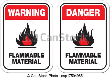 Inflammable Illustrations and Clip Art. 1,432 Inflammable royalty.