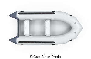 Inflatable boat Illustrations and Clip Art. 713 Inflatable boat.