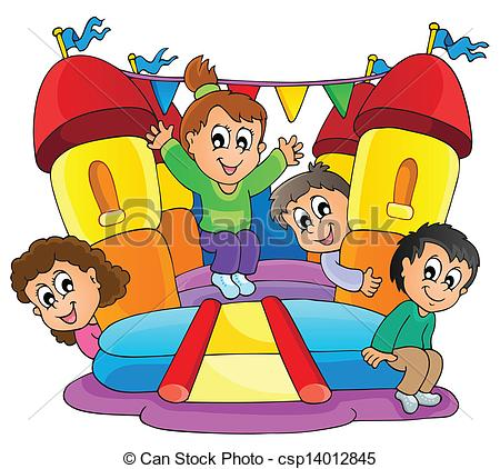 Inflatable Illustrations and Clip Art. 14,529 Inflatable royalty.