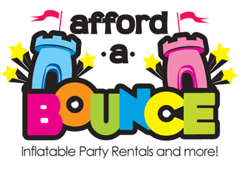 Bounce House & Party Rentals.