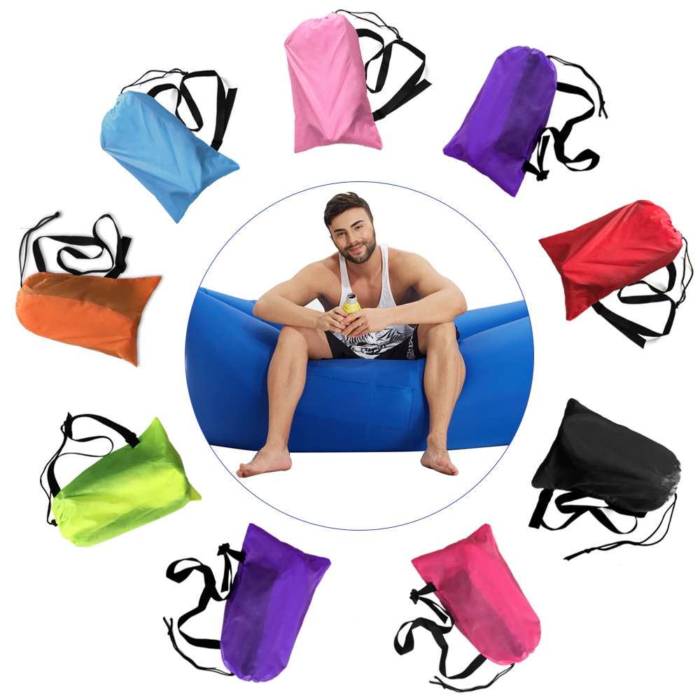 Online Buy Wholesale inflatable sofas from China inflatable sofas.