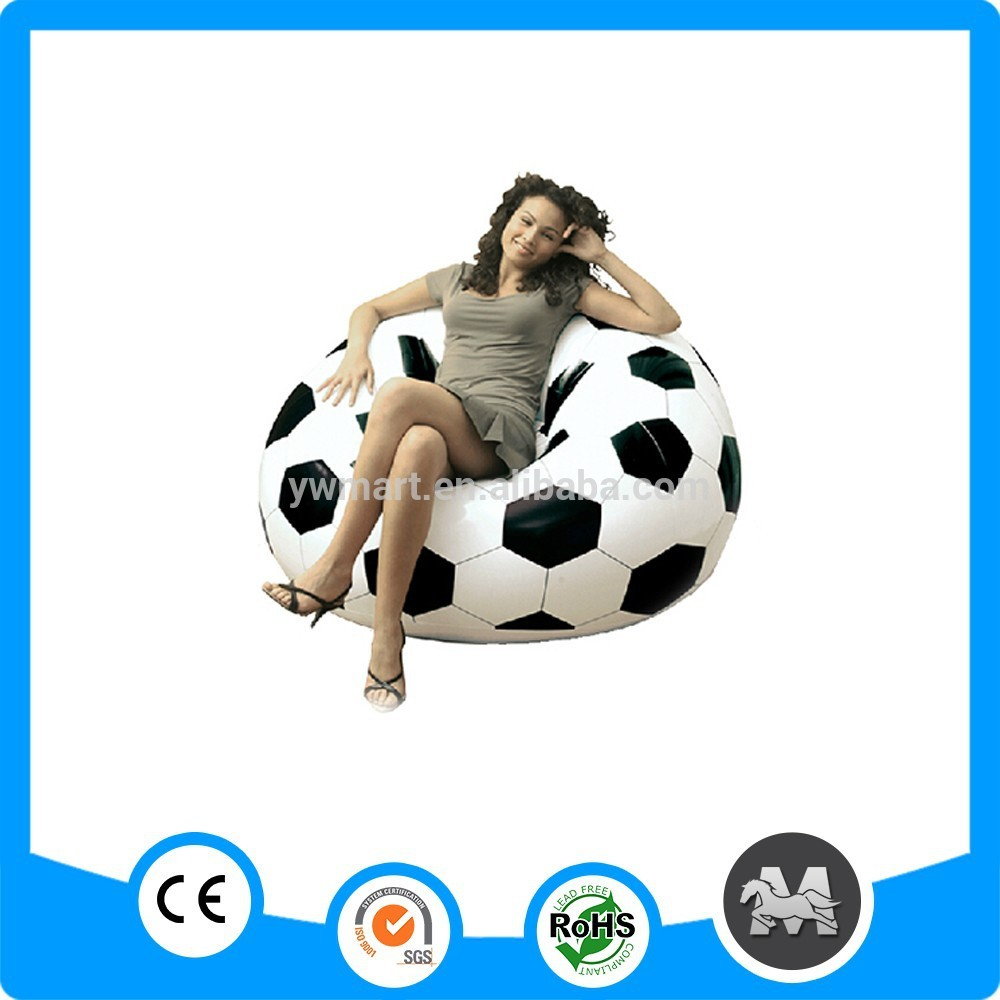 Inflatable Sofa Clipart 20 Free Cliparts Download Images
