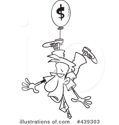 Inflation Clipart #439303.