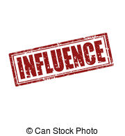 Influence Illustrations and Clip Art. 3,110 Influence royalty free.
