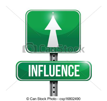 Influence Clipart Vector and Illustration. 724 Influence clip art.