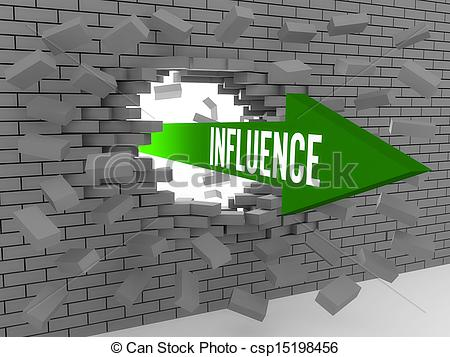 Influence Illustrations and Clip Art. 3,236 Influence royalty free.