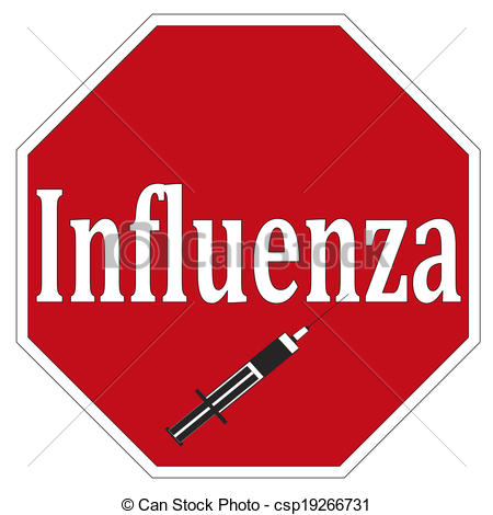 Influenza Illustrations and Clip Art. 3,439 Influenza royalty free.