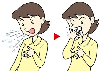 Influenza 20clipart.