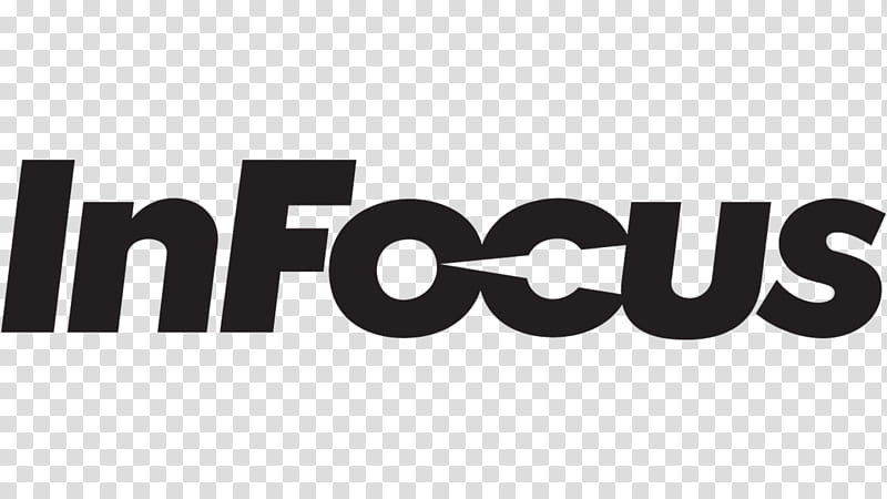 Infocus transparent background PNG cliparts free download.