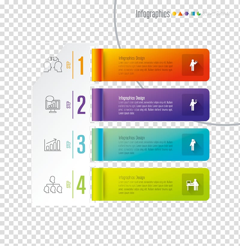 Infographic , Infographic Chart, Beautiful 3D infographics.