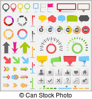 Infographic Clipart Vector and Illustration. 389,685 Infographic.