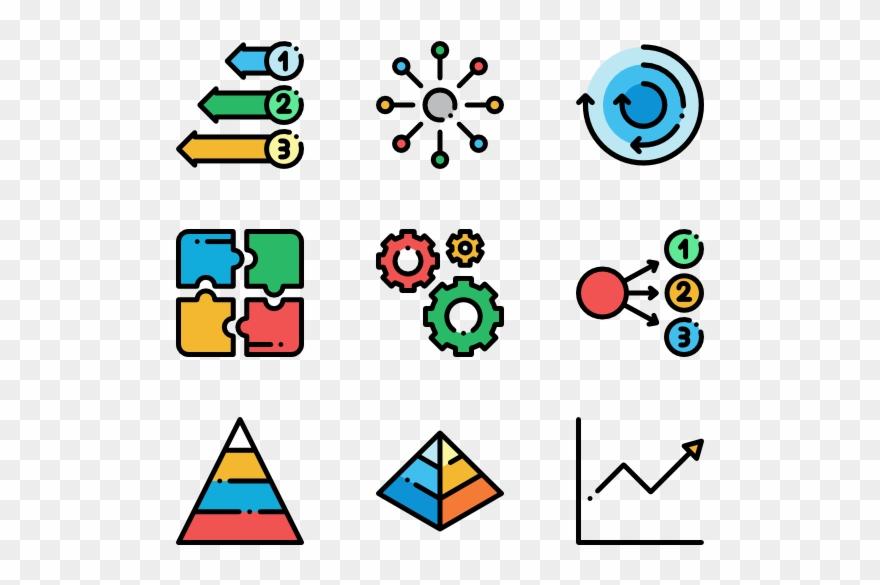 Infographic Elements.