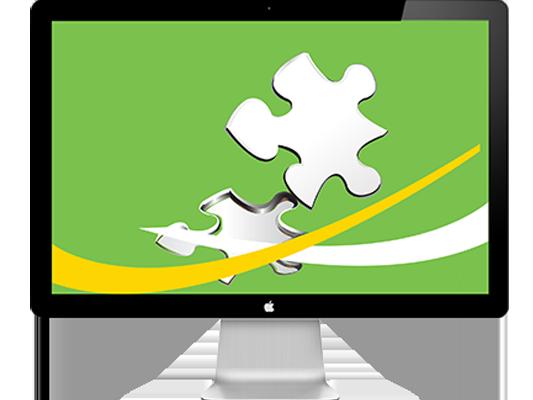 Mindsoft Technologies.