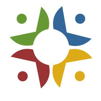 "Nibodha Technologies on Twitter: ""We are #hiring #devops #engineer."