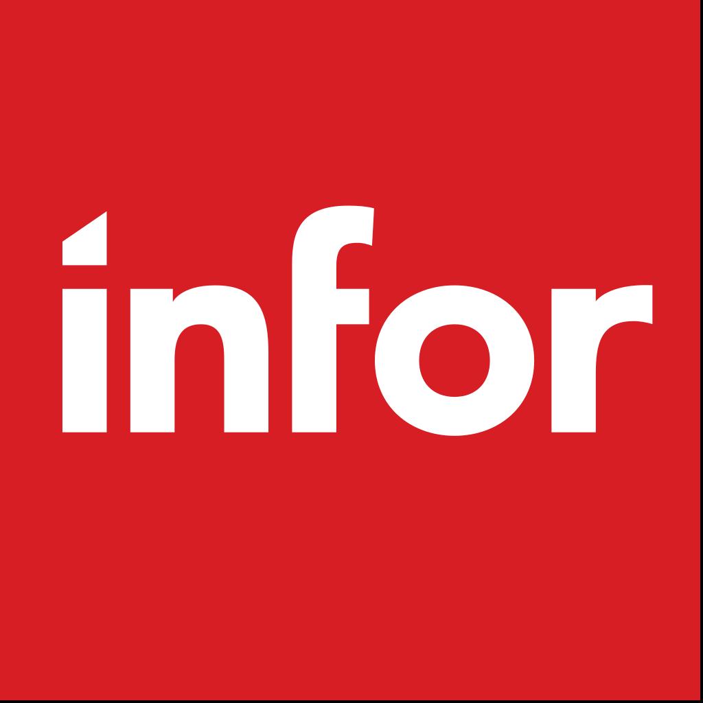 File:Infor logo.svg.