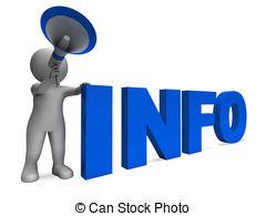 Inform Illustrations and Clip Art. 197,082 Inform royalty free.
