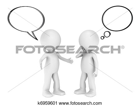 Informing Clipart.