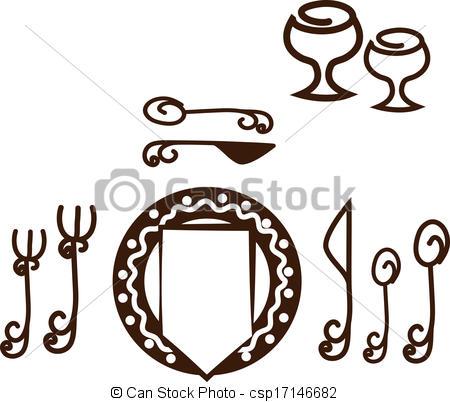 Informal Illustrations and Clip Art. 868 Informal royalty free.