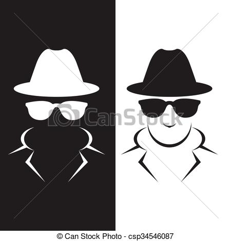 Informant Clipart Vector and Illustration. 5 Informant clip art.