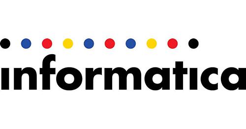 Informatica.