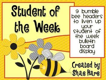 1000+ ideas about Bee Bulletin Boards on Pinterest.