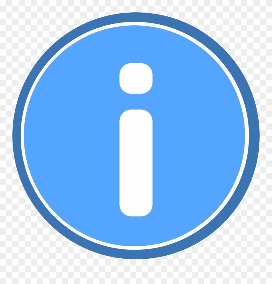 Computer Icons Information Angle Logo Brand.