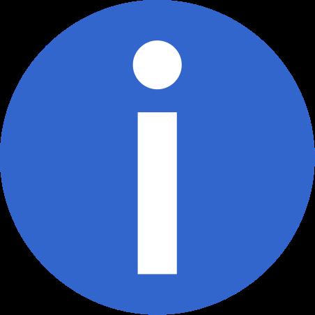 File:Logo informations.svg.
