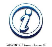 Information medium Clipart Royalty Free. 6,721 information medium.