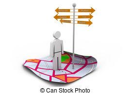 Information medium Illustrations and Clip Art. 14,661 Information.
