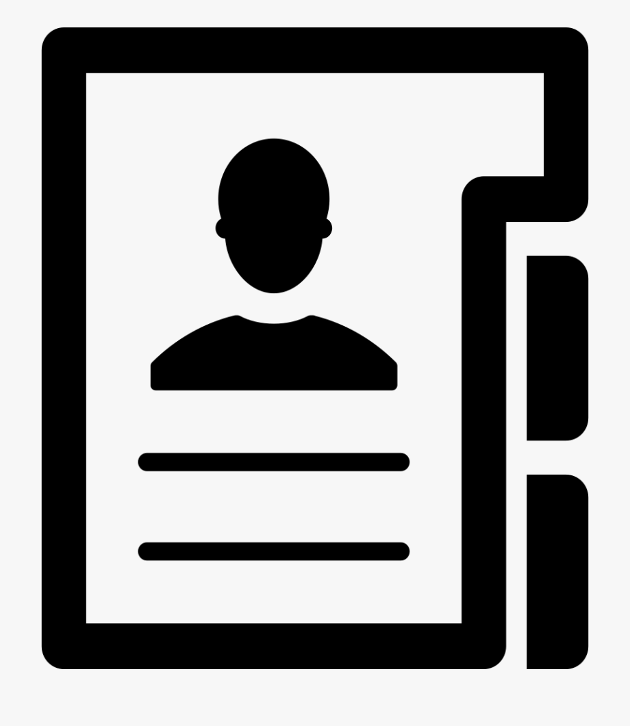 Personal Info Png Clipart Computer Icons Information.