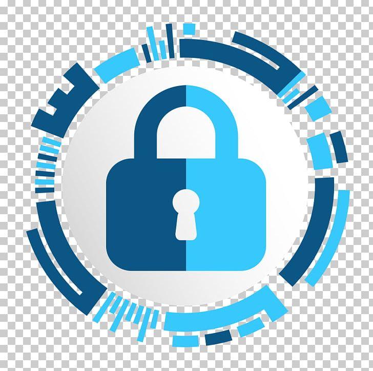 Computer Security Threat National Cyber Security Awareness.