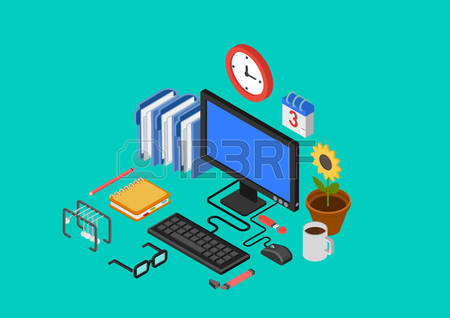 27,929 Information Table Stock Vector Illustration And Royalty.
