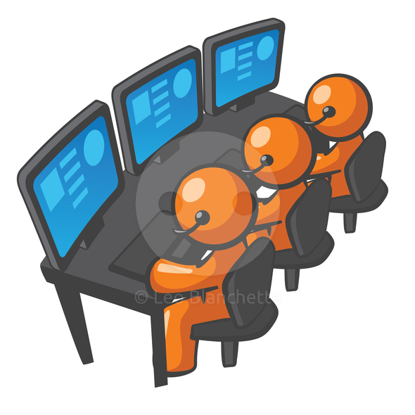 clipart of information technology - photo #4