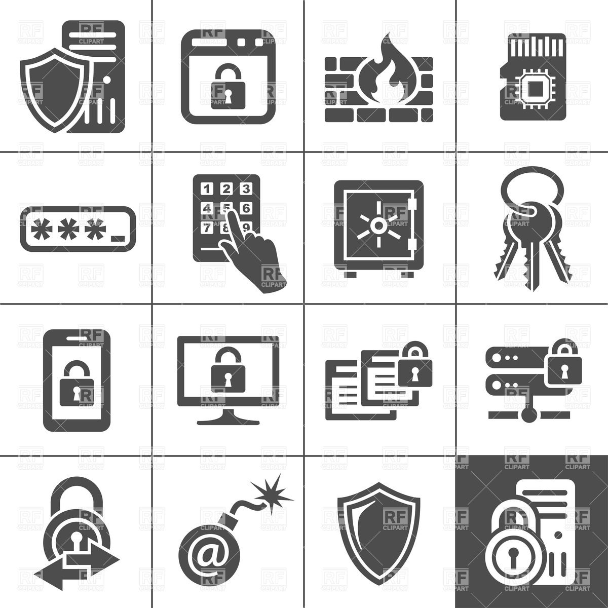 Free Information Symbol Cliparts, Download Free Clip Art.