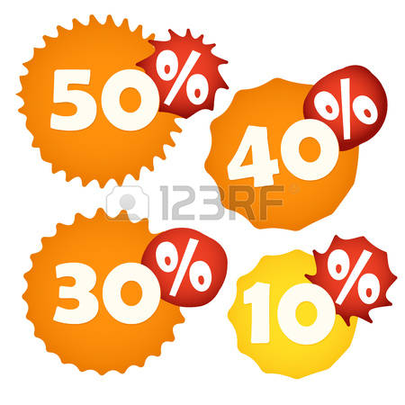 216 Informer Cliparts, Stock Vector And Royalty Free Informer.